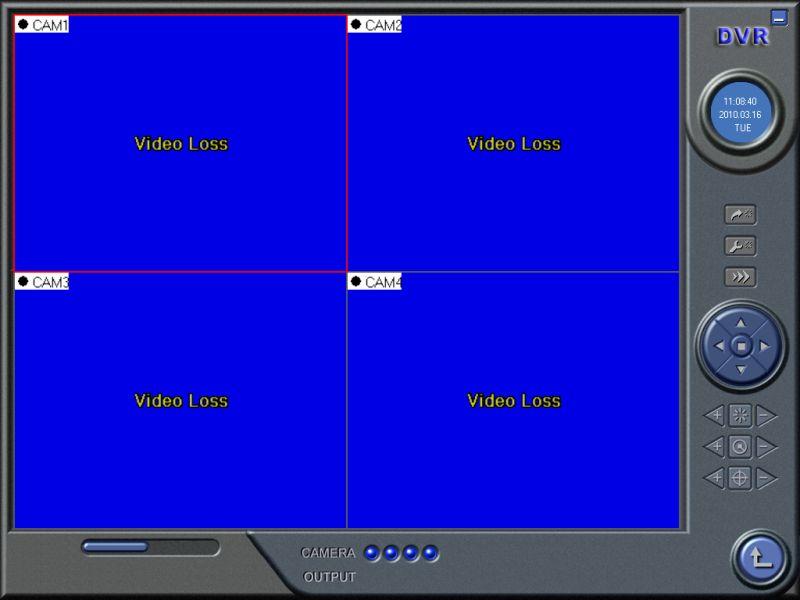Super Dvr Software For Windows 7 Download