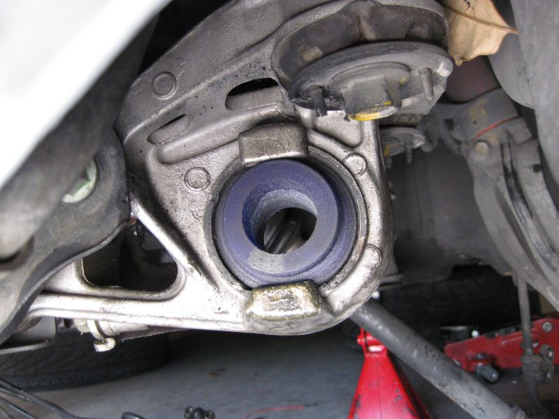 Bushing on Acura Legend Forum For All Generations Of The Honda